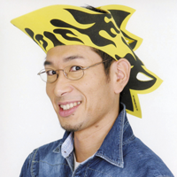 20140806-chappy1.png