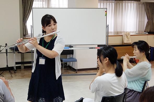 20180630-nishinomiya-08-main.jpg