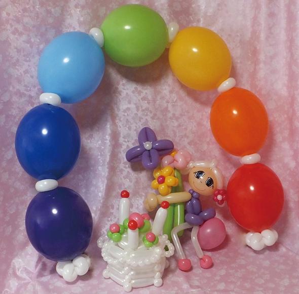 20140629-hariki_hiroko2.png