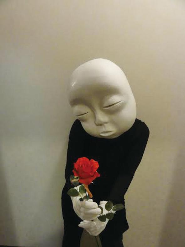 20140629-haruguchi2.png
