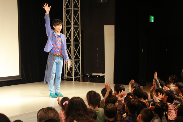 20140629-hashimoto_masaya2.png