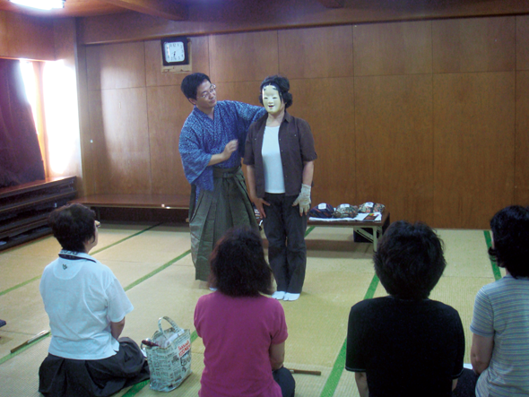 20140629-hayashimoto_dai2.png