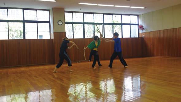 20140629-imanishi_hiroki2.png