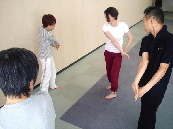 20140629-kawakami_yuko2.png