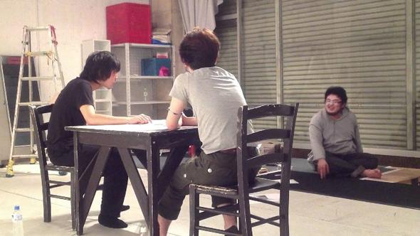 20140629-kitagawa_daisuke2.png