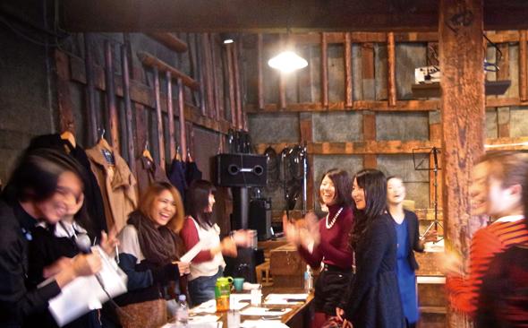 20140629-nishiyama_deguchi_matsumoto2.png