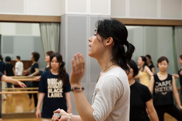 20140629-oshiba_takuma2.png