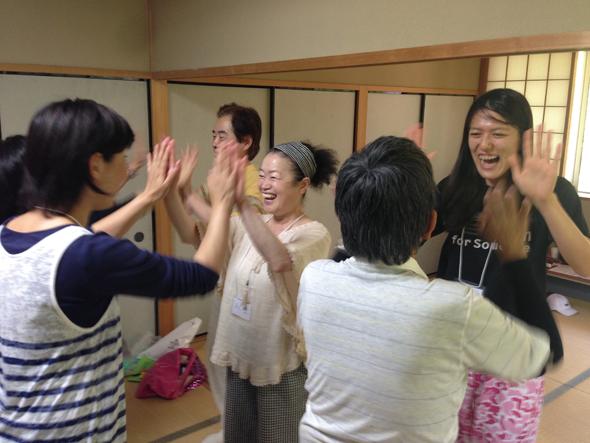 20140629-ozaki_mami2.png