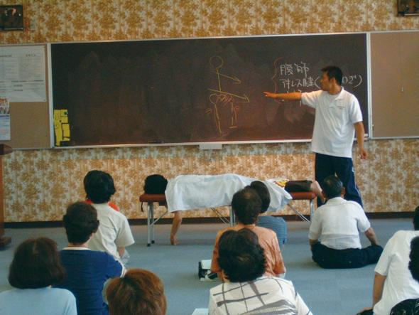 20140629-sasaki_takayuki2.png