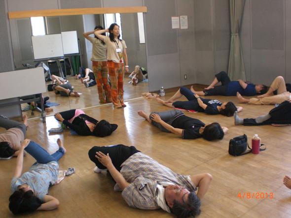 20140629-tsukamoto_syoko2.png