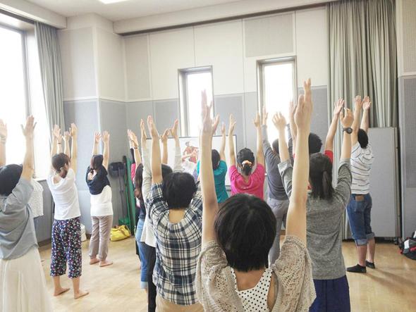 20140629-wada_tisato2.png