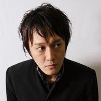 20150804-kobayashi_kensaku1.png