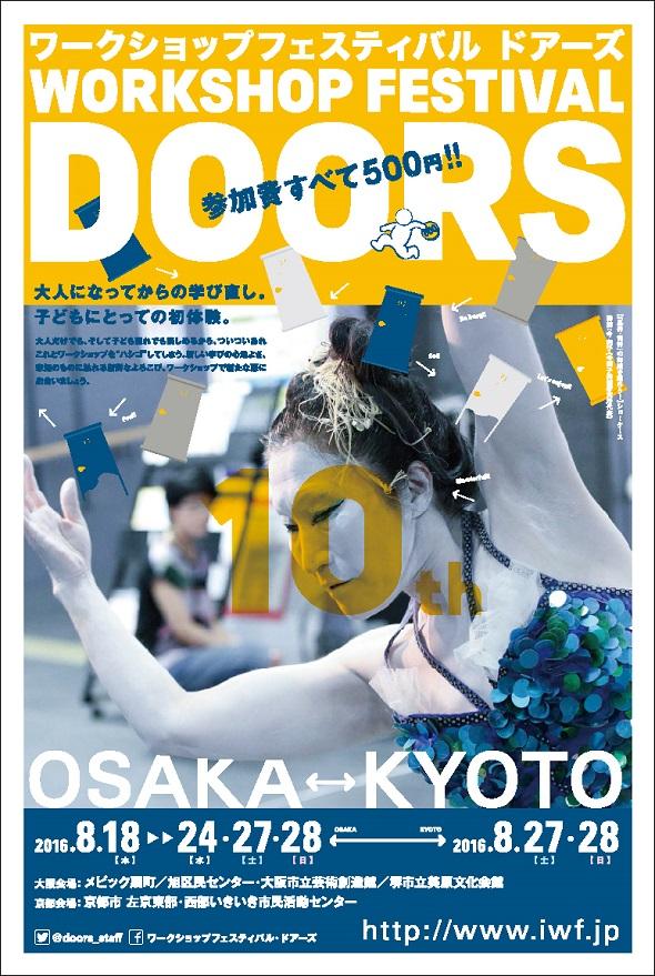 20160702-doors2016_nyuko0608E.jpg