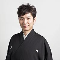 20160722-Doji_shigeyama.png