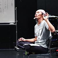 20160722-kondo_ryohei2.png