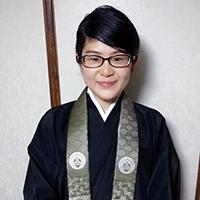 20160812-kazuha_fujii.png