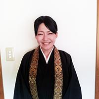 20160812-uriu_tomoko.png