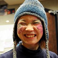 20160819-sumiyoshiyama_minori.png