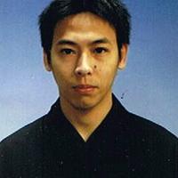 moriyama_yasuyuki1.png