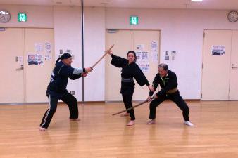 20150619-imanishi_hiroki2.jpg