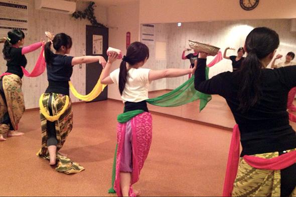 20150619-inui_mariko2.jpg