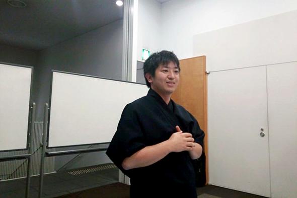 20160618-shibasaki_shogo.jpeg.png