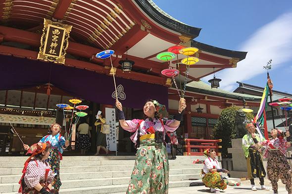 20170524-yatsufusa_koharu2_1.png